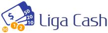 LigaCash